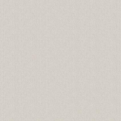 Vitale Duvar Kağıdı G.O.E. Jungle Fon DK.41124-3