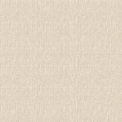 Vitale Duvar Kağıdı G.O.E. Jungle Fon DK.41124-2