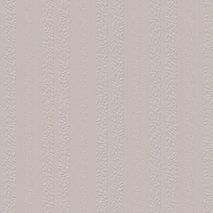 Vitale Duvar Kağıdı G.O.E. Rise Fon DK.41117-4
