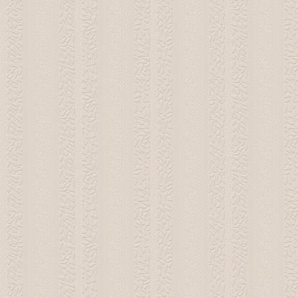 Vitale Duvar Kağıdı G.O.E. Rise Fon DK.41117-3