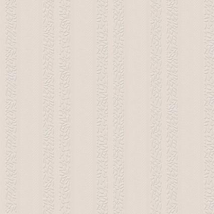 Vitale Duvar Kağıdı G.O.E. Rise Fon DK.41117-2