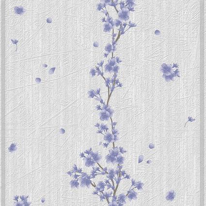 Vitale Duvar Kağıdı Aria Cherry DK.51141-2