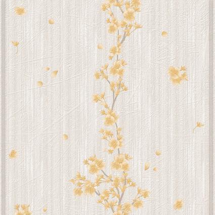 Vitale Duvar Kağıdı Aria Cherry DK.51141-1