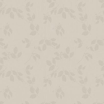 Vitale Duvar Kağıdı Aria September Fon DK.51125-4