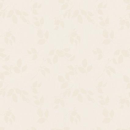 Vitale Duvar Kağıdı Aria September Fon DK.51125-3