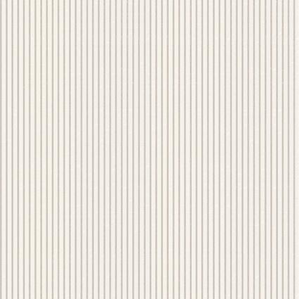 Vitale Duvar Kağıdı Aria Duo Line DK.51122-4