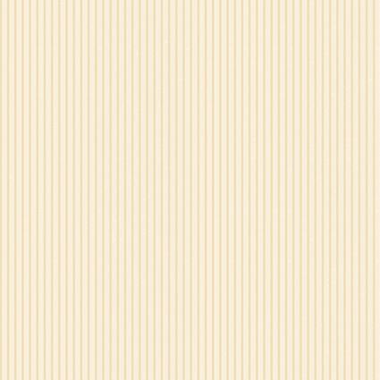Vitale Duvar Kağıdı Aria Duo Line DK.51122-3