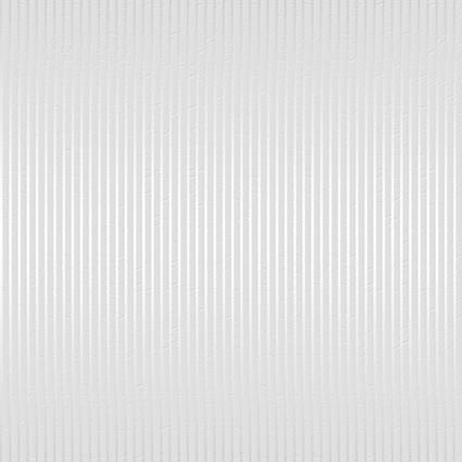 Vitale Duvar Kağıdı Aria Duo Line DK.51122-2
