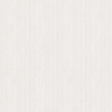Vitale Duvar Kağıdı Aria Cherry Fon DK.51121-3