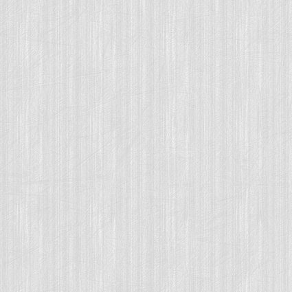 Vitale Duvar Kağıdı Aria Cherry Fon DK.51121-2
