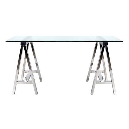 Altıncı Cadde Çalışma Masası 160x60 Cm