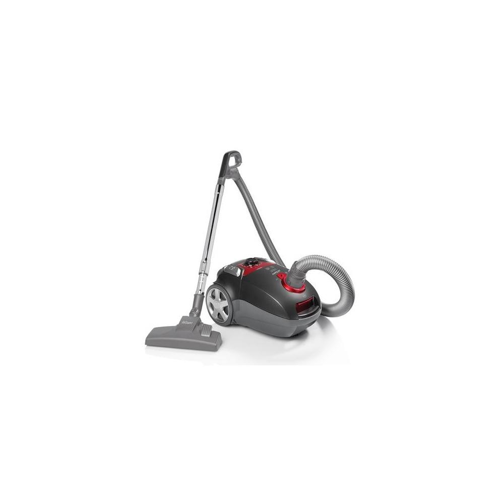 AR4046 Cleanart Compact Elektrikli Süpürge GRİ