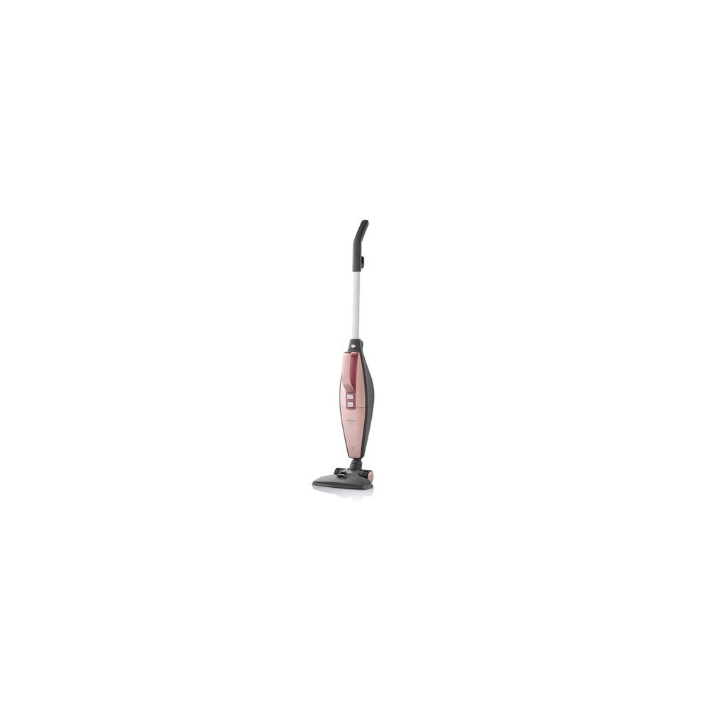 AR4066 Nona Lux Dikey Elektrikli Süpürge GRİ