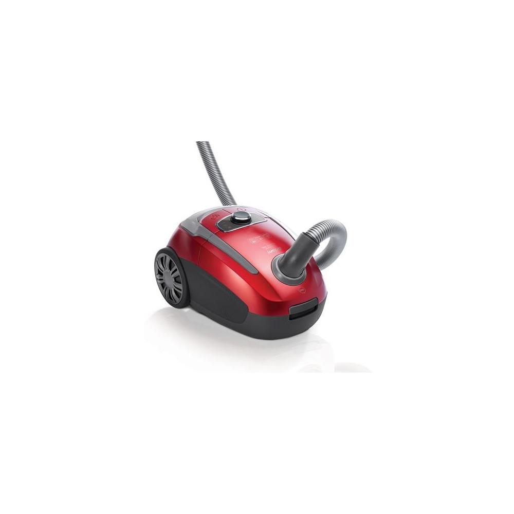 AR4054 Cleanart Silence Pro Elektrikli Süpürge NAR