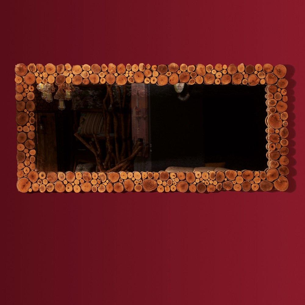 Pera Ayna