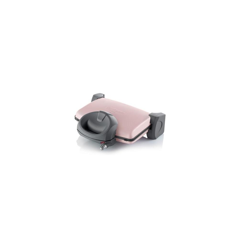 AR2024 Paninaro Izgara ve Tost Makinesi CANDY