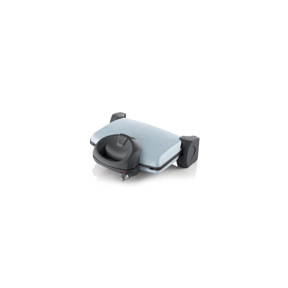 AR2024 Paninaro Izgara ve Tost Makinesi MİSTY