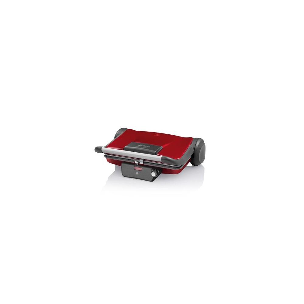 AR2030 Grado Granite Izgara ve Tost Makinesi NAR