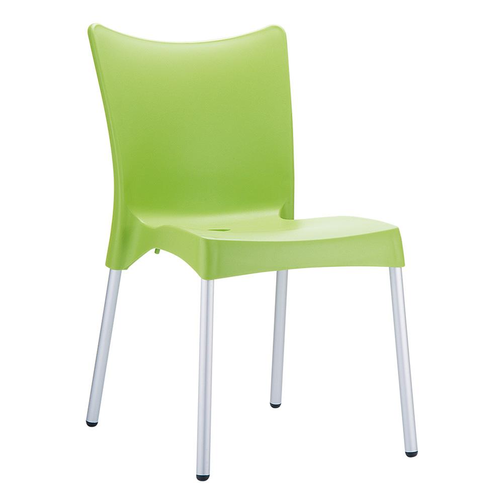 Siesta Contract Juliette Sandalye Yeşil Ürün Resmi