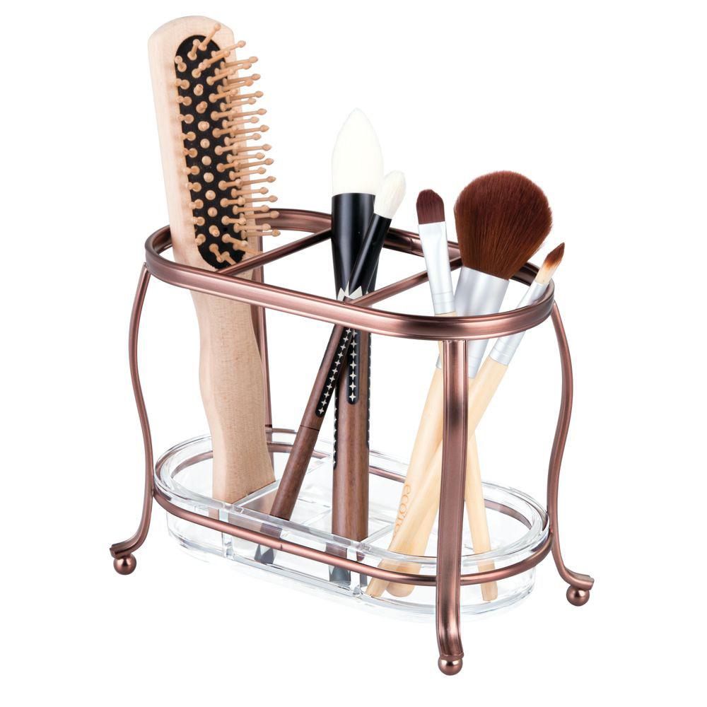 Kozmetik Ürün Düzenleyici Makyaj Ve Kişisel Bakım Organizeri