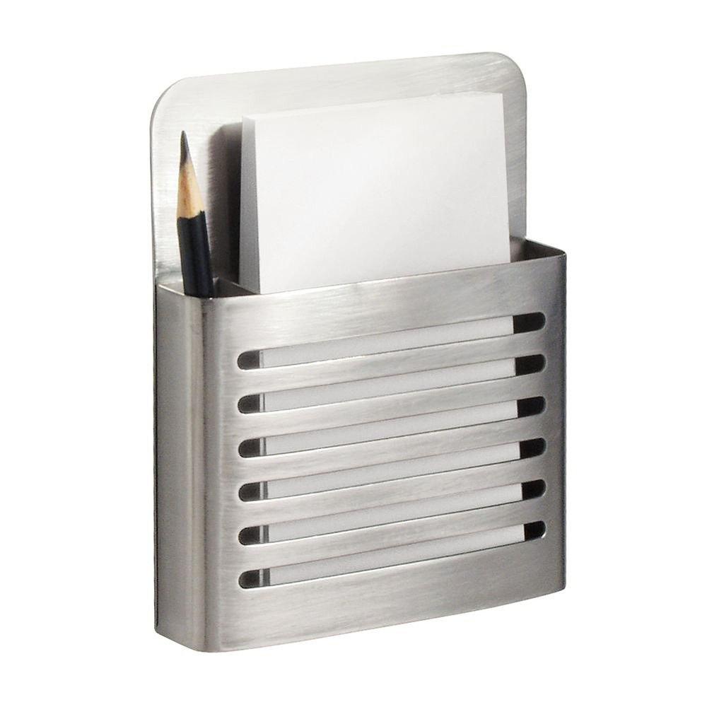 Kalemlik Ve Not Defteri Standı Kendinden Yapışkanlı Düzenleyici