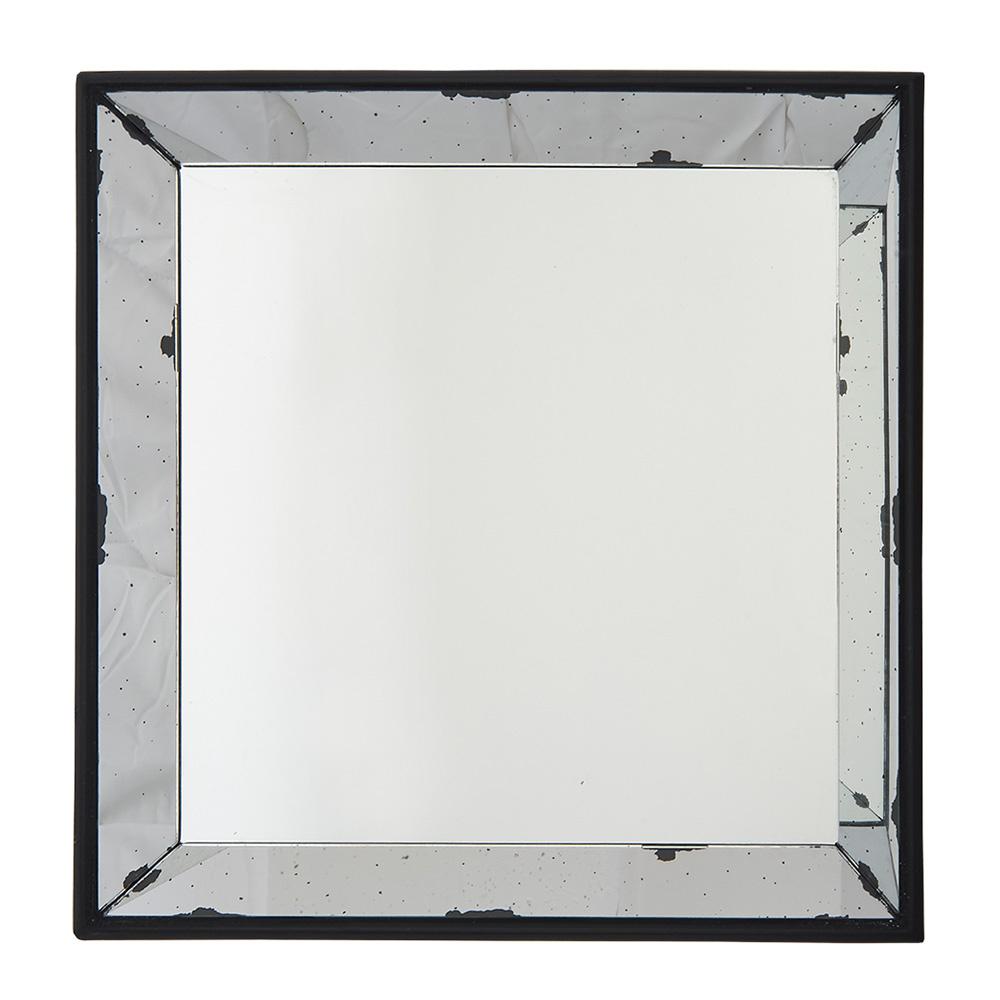 Decosuar Aynalı Tepsi - Küçük Ürün Resmi