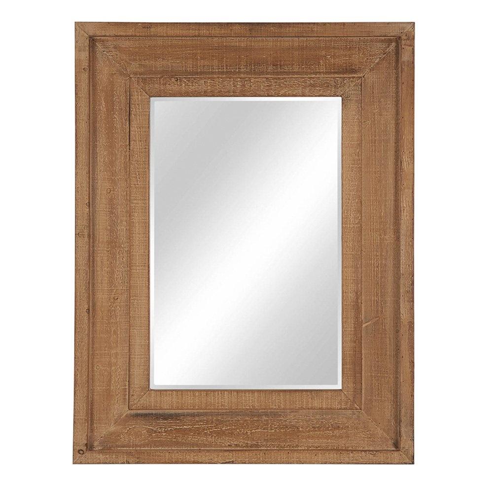 Decosuar Ahşap Ayna Ürün Resmi
