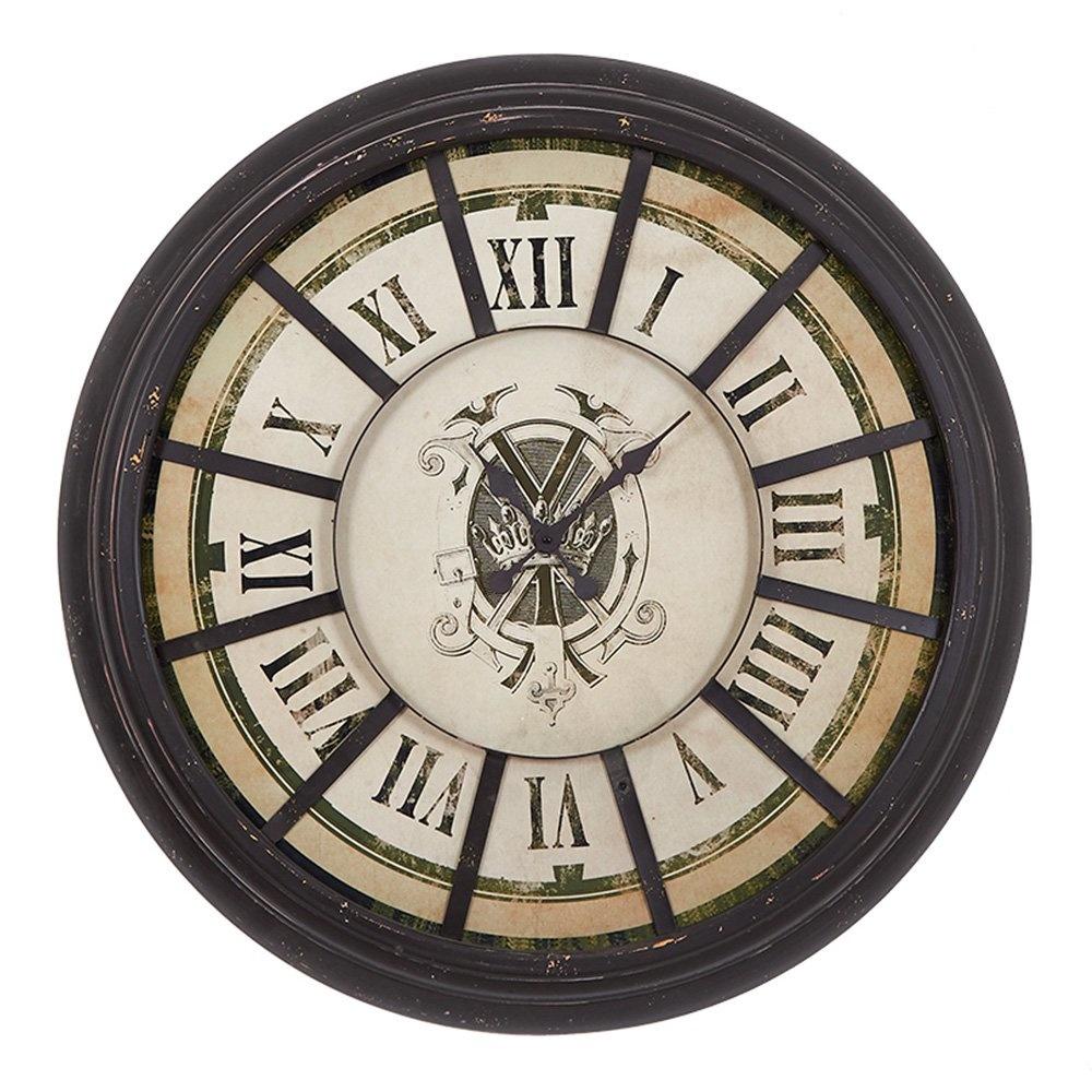 Decosuar Duvar Saati Ürün Resmi