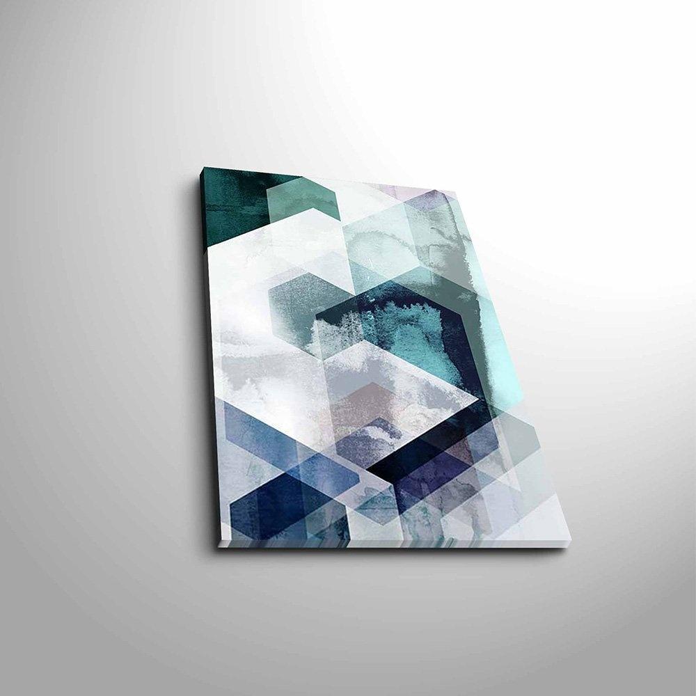 Özgül Canvas Tablolar Ürün Resmi