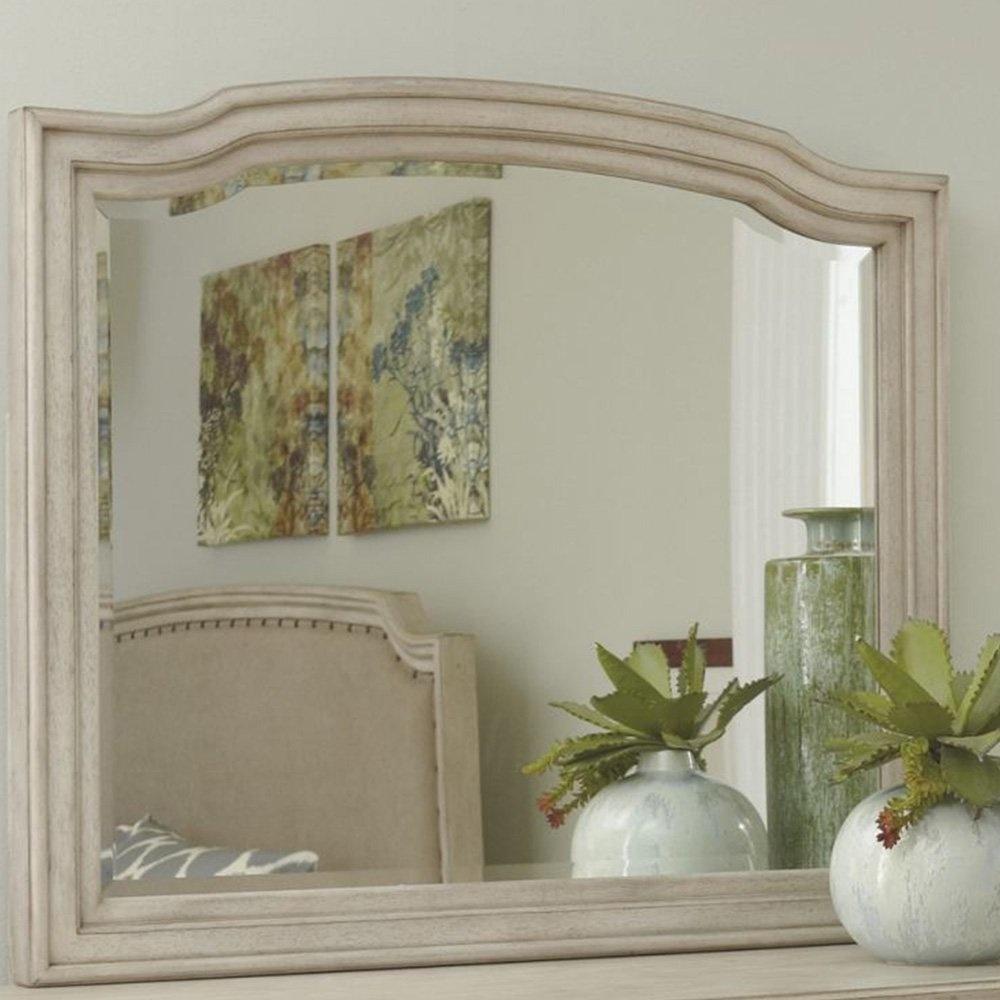 Demarlos Şifonyer Aynası