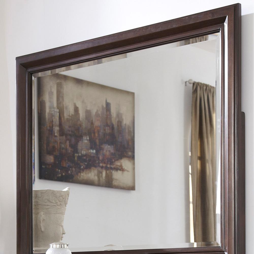 Larimer Şifonyer Aynası